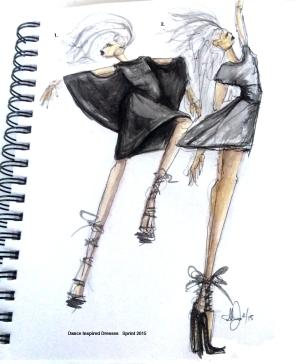Dancers1bWEB