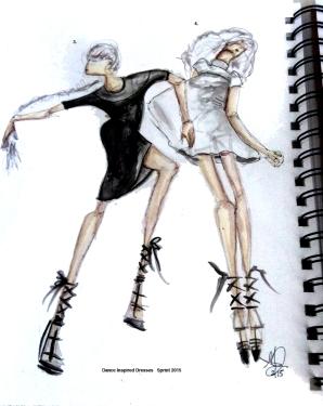 Dancers2bWEB